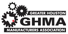 GHMA-225px