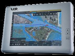 LCD6275-3-250-250x187