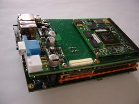 DSC020381-280x210-Services