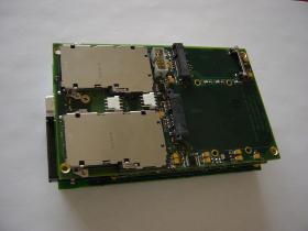 DSC020401-280x210-Services